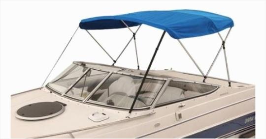 toldos-embarcaciones-magnafico-los-mejores-precios-en-toldos-nauticos-y-biminis-en-garbinonautica-of-toldos-embarcaciones.jpeg