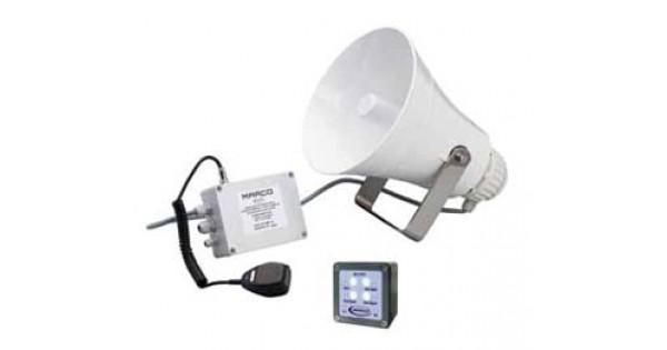 bocina-electrica-rina-24v-7amp-fni-a-3838534-600x315.jpg