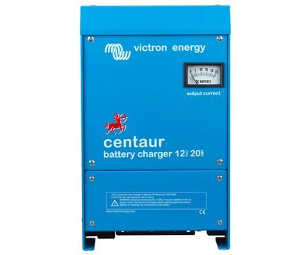 cargador-baterias-12v20a-3-salidas-victron-energy_420343_xl.jpg