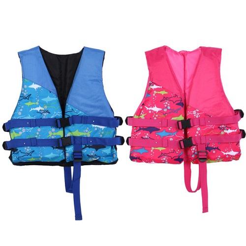 Deportes-acu-ticos-Chalecos-salvavidas-inflable-nadador-Chaquetas-ni-os-chaleco-salvavidas-Pesca-chaleco-salvavidas-inflable.jpg_640x640.jpg