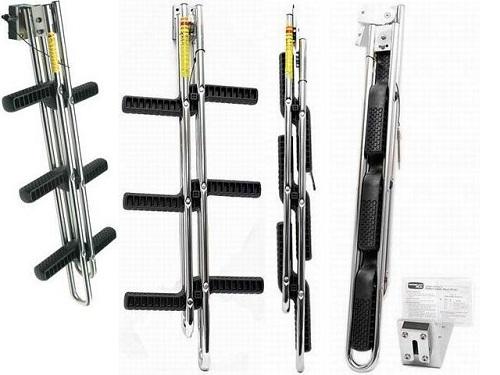 escalera-plegable-y-desmontable-inox-2-7186.jpg