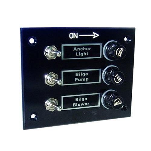 original_panel-de-interruptores-goldenship-1-500404-3.jpg