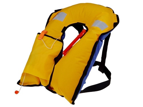 chaleco-salvavidas-auto-inflable-manual-nadar-compacto-segur-D_NQ_NP_18957-MLM20163373466_092014-F.jpg